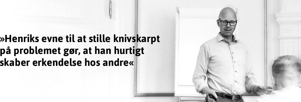 the-consultant-dk