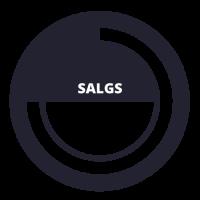 Sentire kan hjælpe med at udvikle jeres salg.