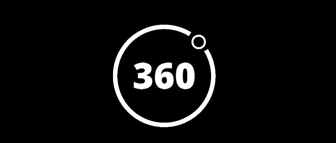 Sentire sikrer den rette indsigt med 360 graders lederanalyse
