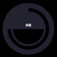HR-konsulent