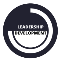leadership-development-icon-sentire02-en